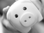 source of funding - asset finance