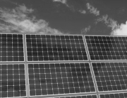 renewable energy finance