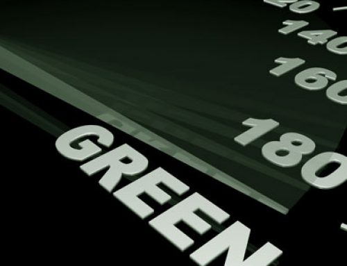 Could going green save your fleet?
