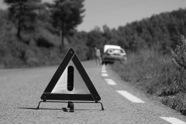 keep drivers on the road with car salary sacrifice