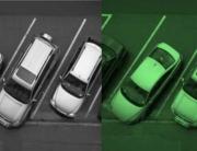 How salary sacrifice can help turn grey fleet green