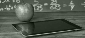 school ICT funding