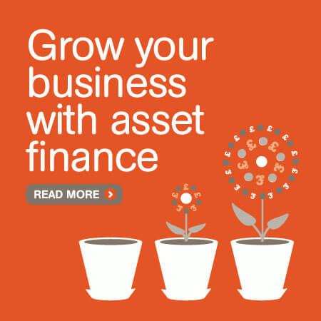 What Is Asset Finance Learn All You Need To Know