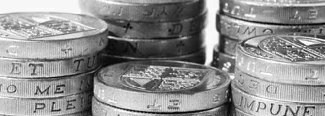 UK budget autumn statement