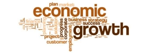 asset finance economic growth