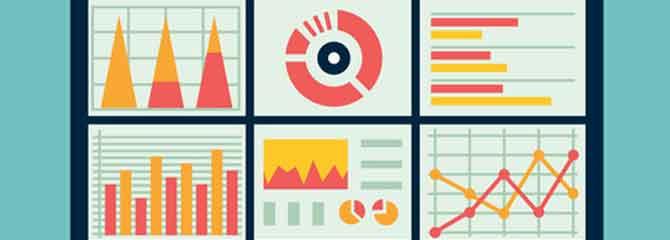 schools financial benchmarking