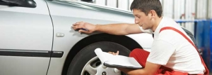 vehicle maintenance leasing