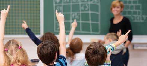 Why Choose Leasing? The Definitive Guide For Schools