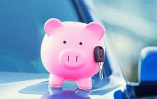 salary sacrifice car could help 60% tax payers