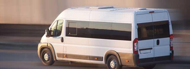 Minibus Rental Or Minibus Lease?