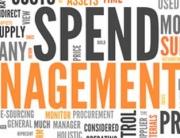 school procurement management process