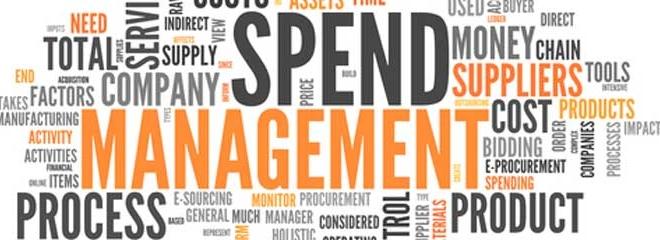 How To Plan Your Asset Finance Procurement Process