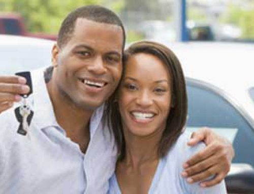 Personal Car Leasing Options – What's Best For You?