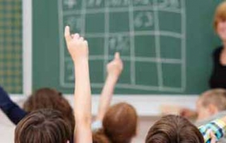 leasing can help schools