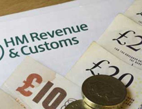 HMRC Updates its Guidance for Salary Sacrifice Schemes