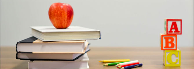 Accounting For Leases In Schools: A Beginner's Guide