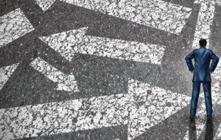 decision about company car schemes