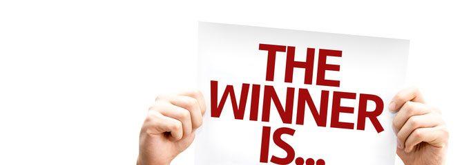 winner leasing life award
