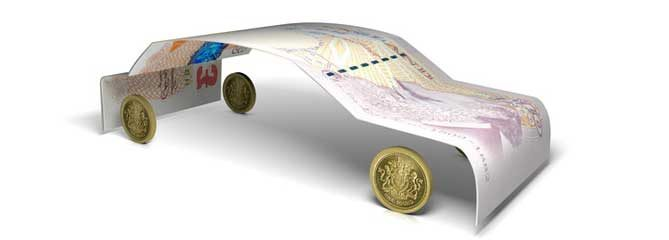 Employee Car Ownership ECO Scheme