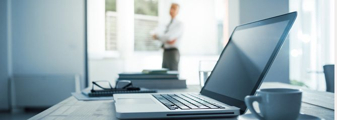 computer leasing for small business