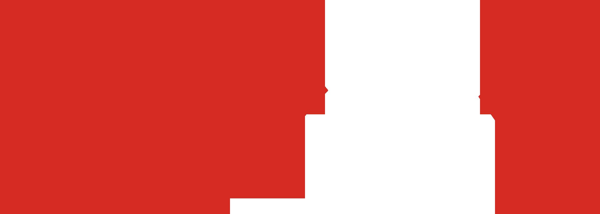 Red Slide cross