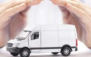 van contents insurance image