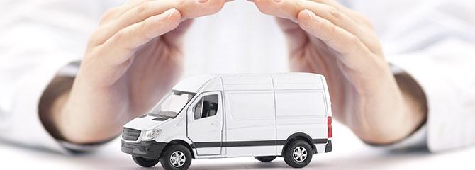 van contents insurance image
