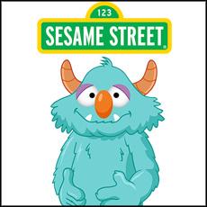 Breathe Think Do with Sesame App