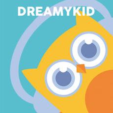 DreamyKidd App