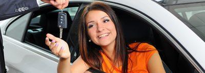 employee car ownership schemes
