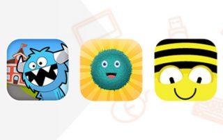 Computing Apps