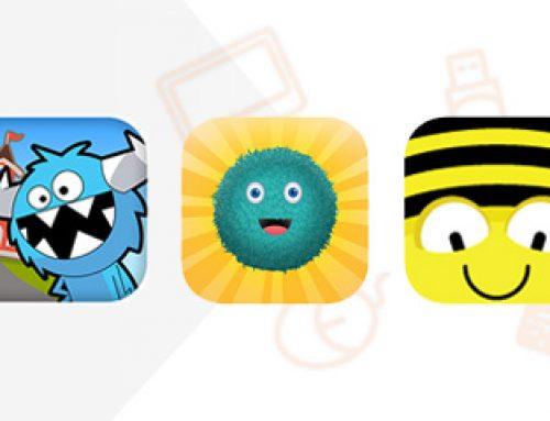 Educational Apps Reviews: Computing