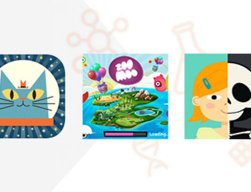 Educational Apps Reviews: Science