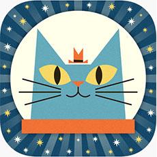 Astro Cat App