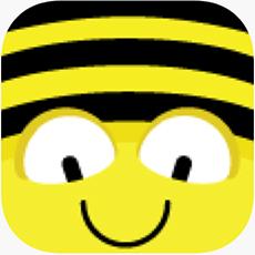 Bee-bot app