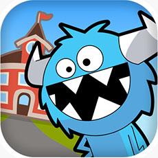 codeSpark Academy App