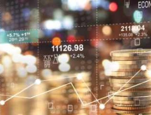 Asset Finance Growth Continues