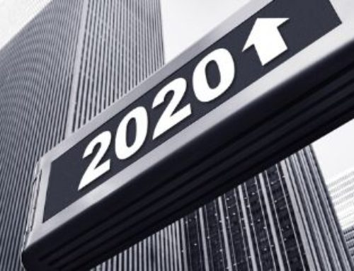 2020 Outlook for Businesses