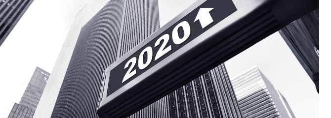 What 2020 will bring for UK business