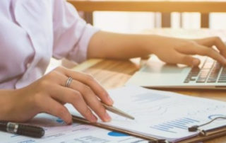 what is asset finance and other FAQs